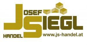 Josef Siegl Handel