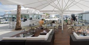 web ALBATROS-Cafe-Ibiza-3