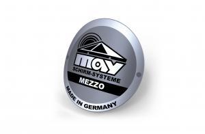 MAY-Serienschild-MEZZO