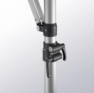 web MEZZO-Doppelklemme-fuer-Hoehenverstellung