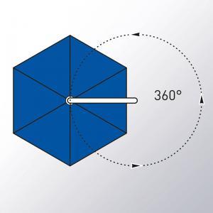 web RIALTO-360
