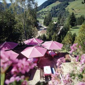 web RIALTO-3er-Alpen-1