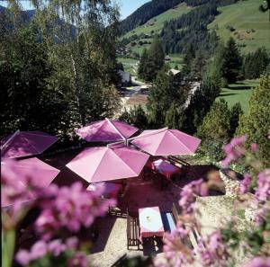 web RIALTO-3er-Alpen