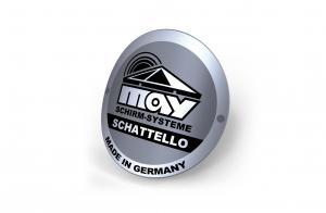 Schattello