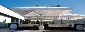 web SCHATTELLO-Cafe-Ibiza-2